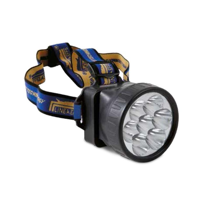 Какой налобный фонарь выбрать для рыбалки, полезные рекомендации